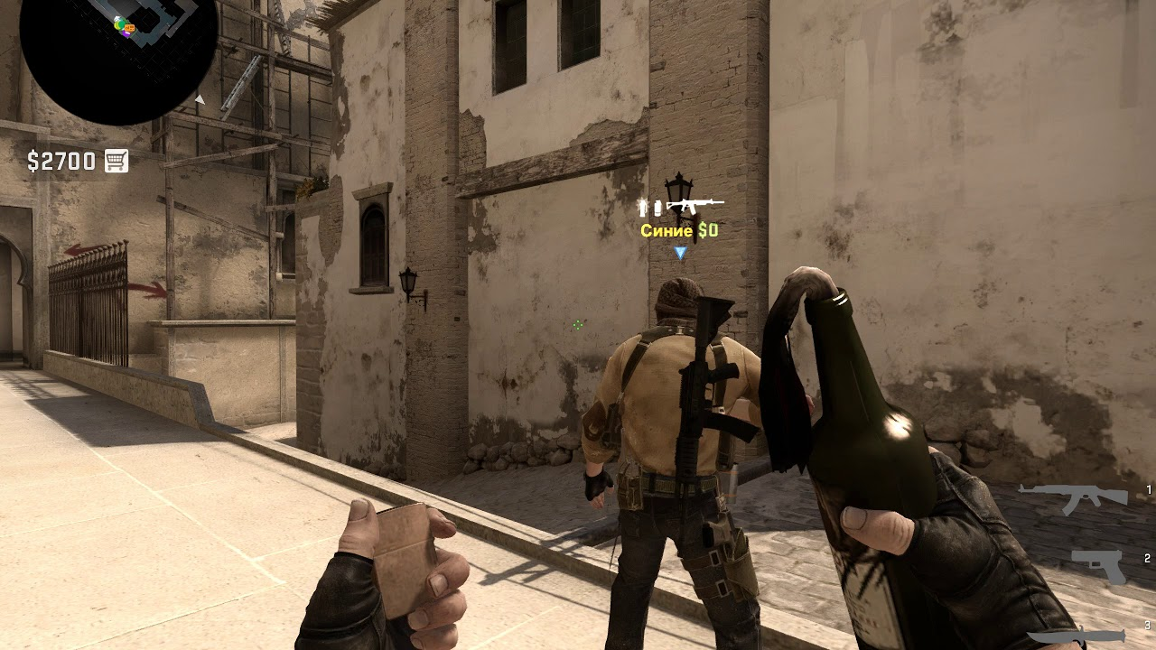 Achieve Your Dream Rank By Availing CS: GO Boosting Service